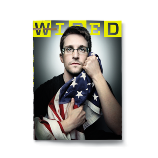 cyberwar, cyber war, cyber security, freedom of the press, edward snowden, snowden, wired, avira, antivirus, free antivirus